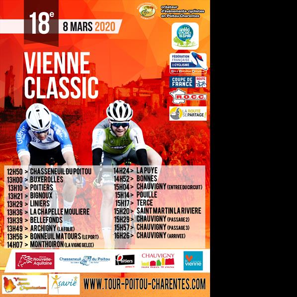 annonce-vienne-classic